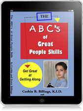 The ABC´s Of Great People Skills