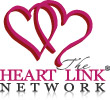 The Heart Link Women´s Networking