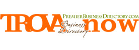 TROVA Business Directory