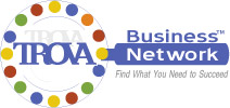TROVA Business Networking