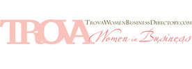 TROVA Women Business Directory