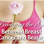 More about breastcancer