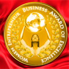 More about businessaward