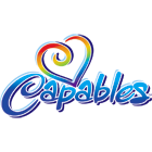 More about capables