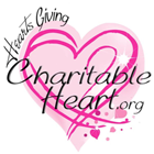More about charitibleheart