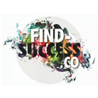 More about findsuccess