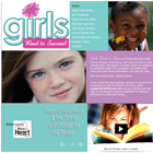 More about girlsread