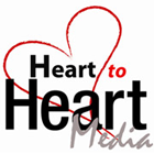 More about heartmedia
