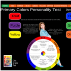 More about personalitytest