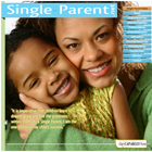 More about singleparents